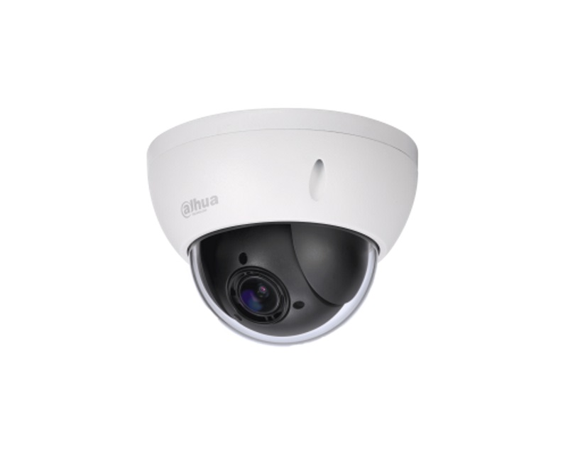 DAHUA                          SD22204UE-GN 2MP Network PTZ camera
