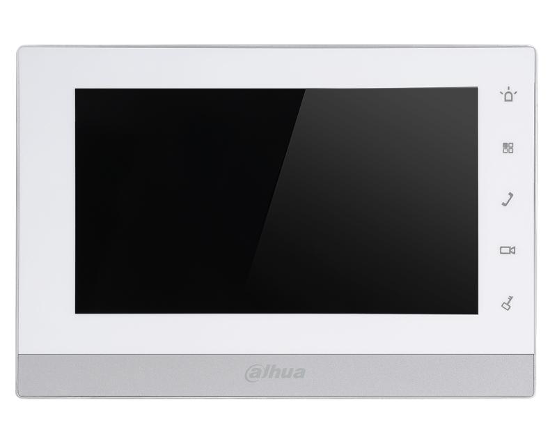 DAHUA                          VTH1550CH IP unutrašnji monitor