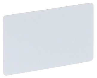 DAHUA                          IC-S50 MIFARE kartica za kontrolu pristupa
