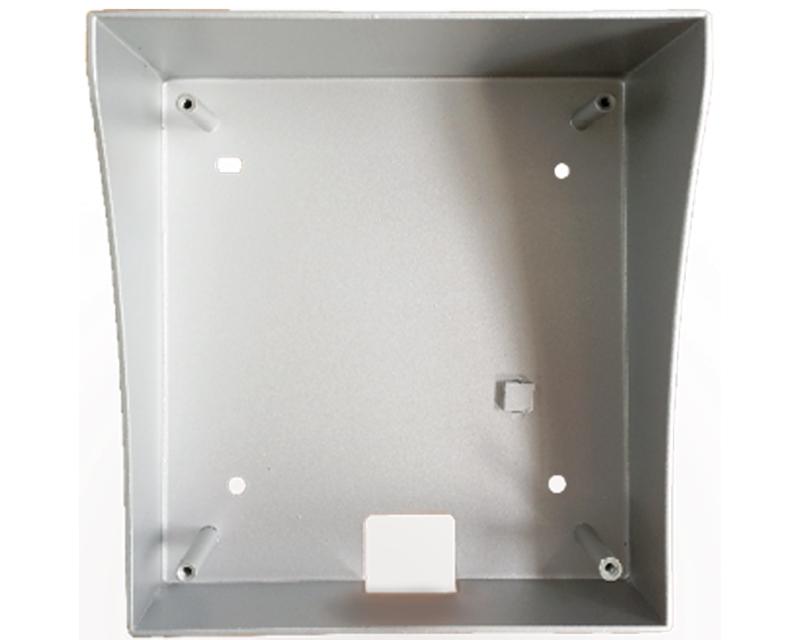 DAHUA                          VT0B108 aluminijumska nazidna kutija
