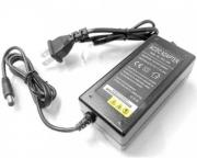 ALFAPOWER                      RXZ-1202 AC adapter 12V 2A