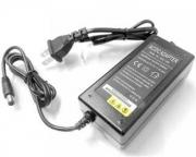 ALFAPOWER                      NST-1202 AC adapter 12V 2A