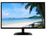 DAHUA                          27'' Full HD LCD Monitor DHL27-F600