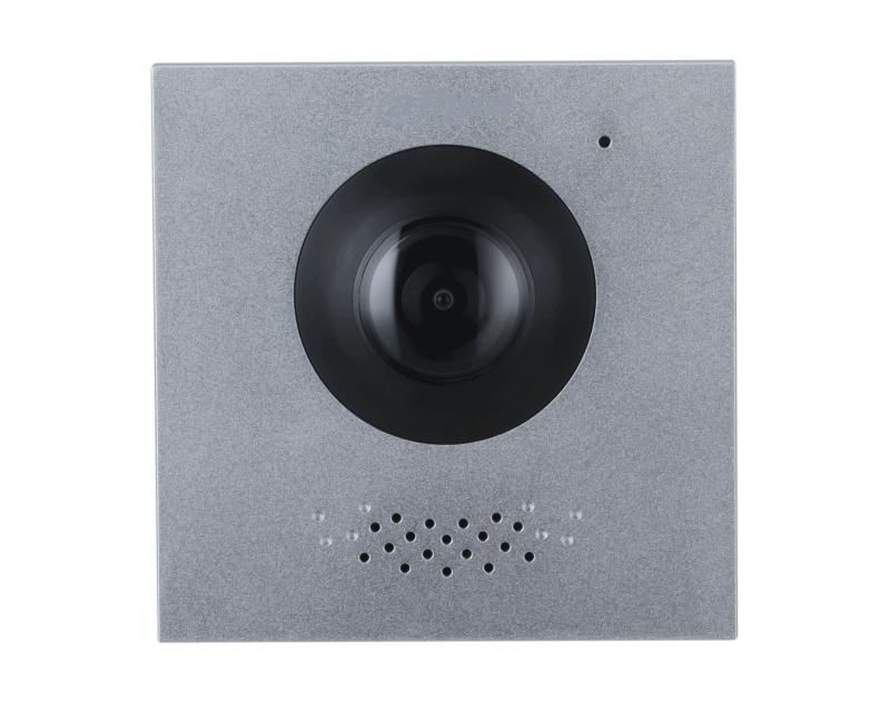 DAHUA                          DHI-VTO4202F-P Video intercom