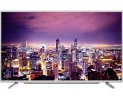 "GRUNDIG                        49"" 49 VLX 7730 WP Smart LED 4K Ultra HD LCD TV"