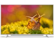 "GRUNDIG                        40"" 40 VLE 5740 WN LED Full HD LCD TV"