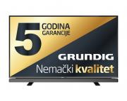 "GRUNDIG                        49"" 49 VLE 5723 BN LED Full HD LCD TV"