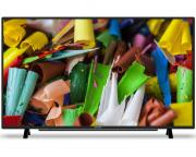 "GRUNDIG                        43"" 43 VLE 5730 BN LED Full HD LCD TV"