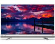 "GRUNDIG                        49"" 49 VLE 6721 WP Smart LED Full HD LCD TV"