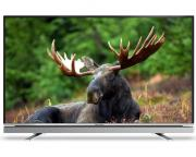 "GRUNDIG                        49"" 49 VLE 6721 BP Smart LED Full HD LCD TV"