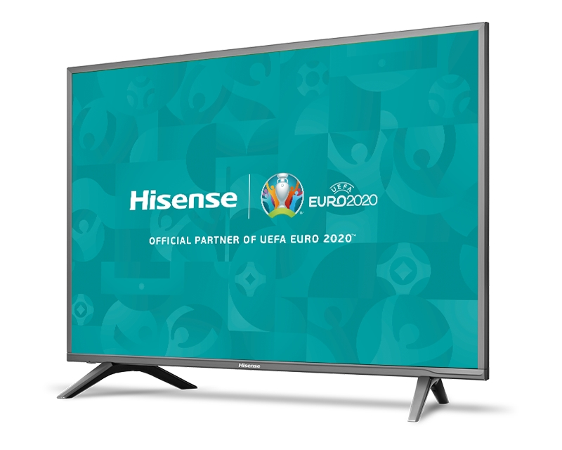 "HISENSE                        55"" H55N5700 Smart LED 4K Ultra HD digital LCD TV"