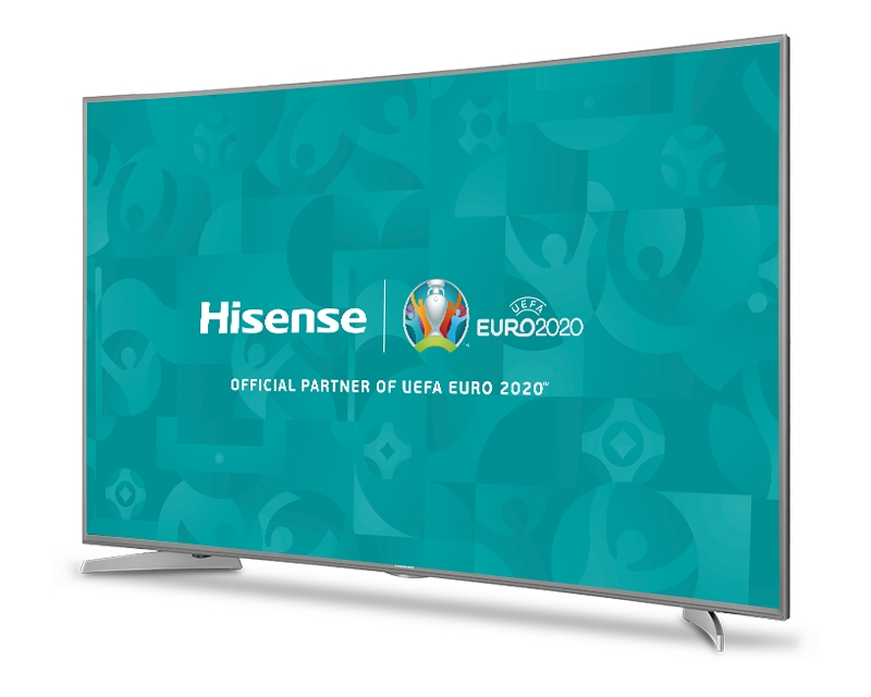 "HISENSE                        49"" H49N6600 Smart LED 4K Ultra HD digital LCD TV"