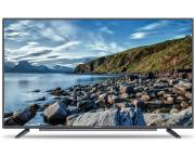 "GRUNDIG                        40"" 40 GFT 6740 Smart LED Full HD LCD TV"