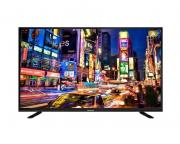 "GRUNDIG                        49"" 49 VLX 8720 BP Smart LED 4K Ultra HD LCD TV"