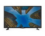 "SHARP                          32"" LC-32HG3342E digital LED TV + SSI7710BL Pegla"