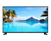 "SHARP                          50"" LC-50UI7422E Smart 4K Ultra HD digital LED TV"