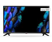 "SHARP                          32"" LC-32HI5332E HD ready digital TV"