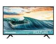 "HISENSE                        32"" H32B5100 LED digital LCD TV"