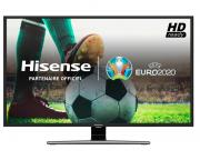"HISENSE                        32"" H32B5500 LED digital LCD TV"