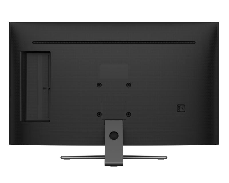 """HISENSE                        32"""" H32B5500 LED digital LCD TV"""