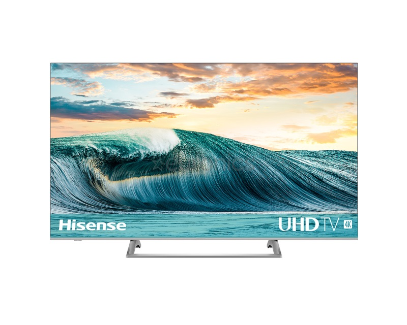 "HISENSE                        65"" H65B7500 Brilliant Smart UHD TV"