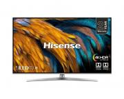 "HISENSE                        50"" H50U7B Smart LED 4K Ultra HD digital LCD TV"