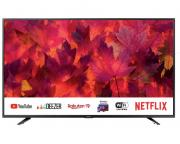 "SHARP                          55"" 55BJ5E 4K Ultra HD Smart LED TV"