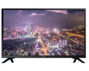 "SHARP                          32"" LC-32HI5432E HD Ready Smart"