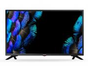 "SHARP                          32"" LC-32HI5332E HD Ready Smart LED TV"