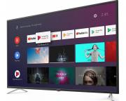 "SHARP                          65"" 65BL3EA Android UHD TV"