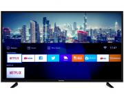 "GRUNDIG                        43"" 43 GDU 7500B Smart Ultra HD TV"