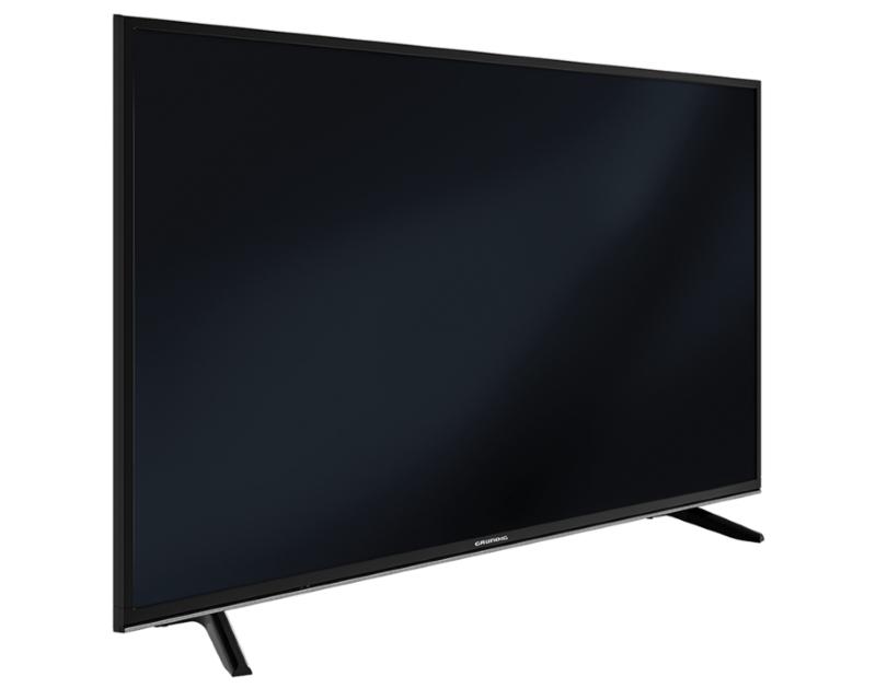 "GRUNDIG                        43"" 43 GDU 7500B Smart LED 4K Ultra HD LCD TV"