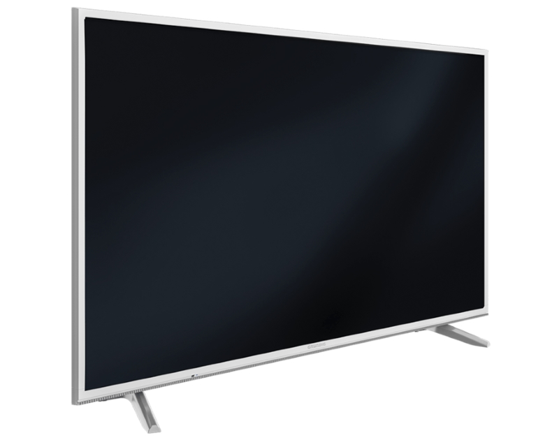 "GRUNDIG                        43"" 43 GDU 7500W Smart LED 4K Ultra HD LCD TV"