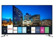 "GRUNDIG                        50"" 50 VLX 7860 Smart UHD TV"