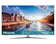 "HISENSE                        65"" H65U8B ULED Smart Ultra HD TV G"