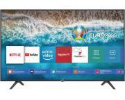 "HISENSE                        65"" H65B7100 Smart LED 4K Ultra HD digital LCD TV G"