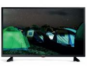"SHARP                          32"" LC-32HI3322E LED TV"