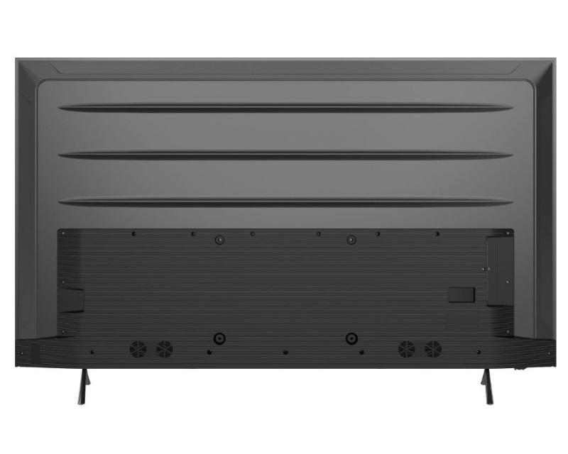 """HISENSE                        75"""" 75A7100F Smart LED Ultra HD digital TV G"""