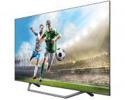 "HISENSE                        43"" 43A7500F Smart UHD TV"