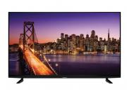 "GRUNDIG                        55"" GEU 8800 B Smart UHD TV"