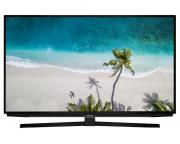 "GRUNDIG                        65"" 65 GEU 7990 B Smart LED Ultra HD LCD TV"