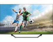 "HISENSE                        55"" 55A7500F Smart Ultra HD TV G"