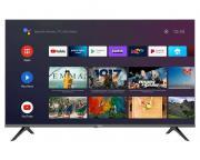 "HISENSE                        40"" 40A5720FA Smart Android HD LCD TV"