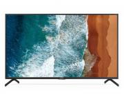 """SHARP                          50"""" 50BN5EF2AB Smart Android Ultra HD TV"""