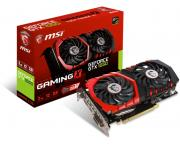 MSI                            nVidia GeForce GTX 1050 2GB 128bit GTX 1050 GAMING X 2G