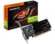 GIGABYTE                       nVidia GeForce GT 1030 2GB 64bit GV-N1030D5-2GL