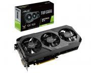 ASUS                           nVidia GeForce GTX 1660S TUF 6GB 192bit 3-GTX1660S-O6G-GAMING