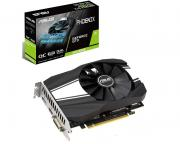 ASUS                           nVidia GeForce GTX 1660S PH-GTX1660S-O6G