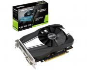 ASUS                           nVidia GeForce GTX 1650 SUPER 4GB 128bit PH-GTX1650S-O4G