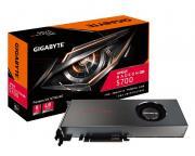 GIGABYTE                       AMD Radeon RX 5700 8GB 256bit GV-R57-8GD-B